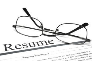 Resume career objective examples business